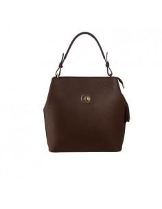 brown-leather-handbag-forth