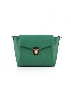 green-leather-nasim-crossbody