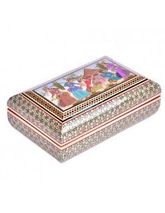 inlaid-working-jewelry-box