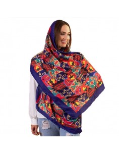 colorful-large-shawl