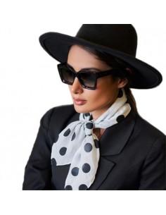 polka-dot-neckerchief