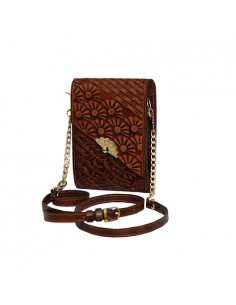 calligraphy-oyster-leather-long-strap-bag