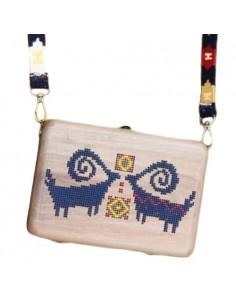 wooden-long-strap-bag