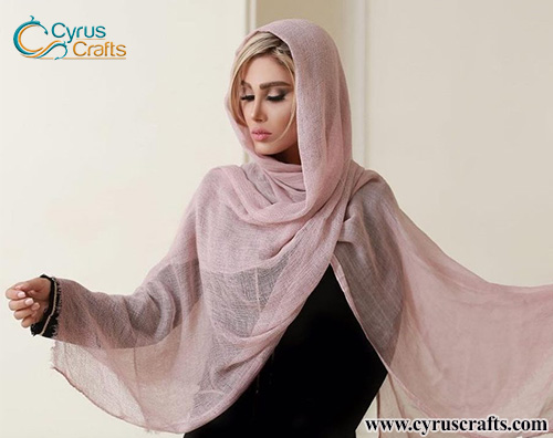 harir cloth