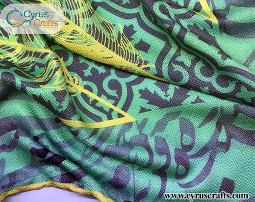 shawl-&-scarf