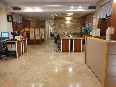 cyruscrafts office 2