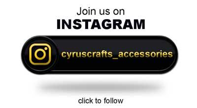 accessories_instagram