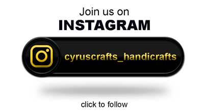 handicrafts_instagram