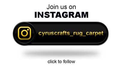 rug_&_carpet_instagram