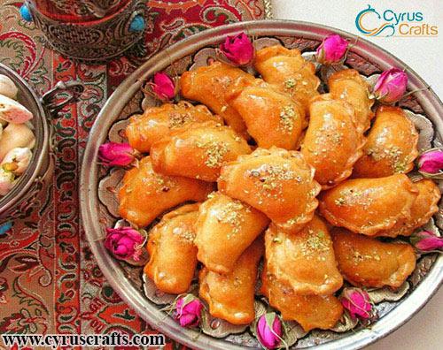 qottab baking tips