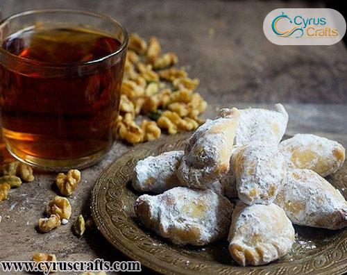 qottab recipe first stage