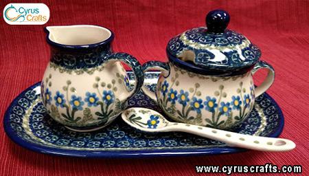 teapot kettle pottery