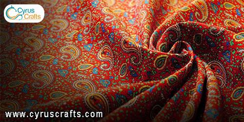 highquality termeh (cashmere) decorative tablecloths
