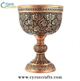 toreutics handicrafta for home decoration