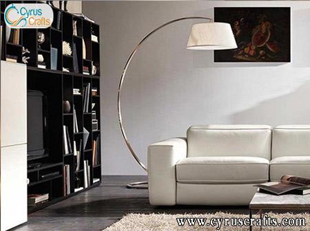 floor lamp decorative lighting
