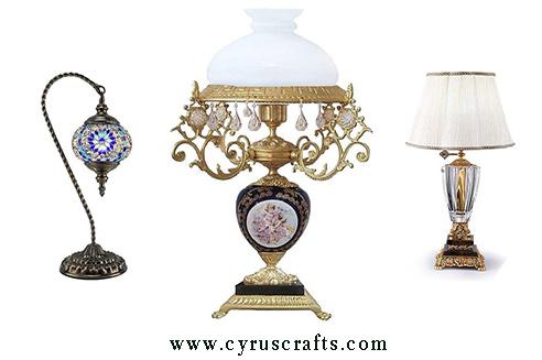 table-desk-lamp