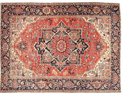 rug and carpet