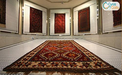 handmade rug online store